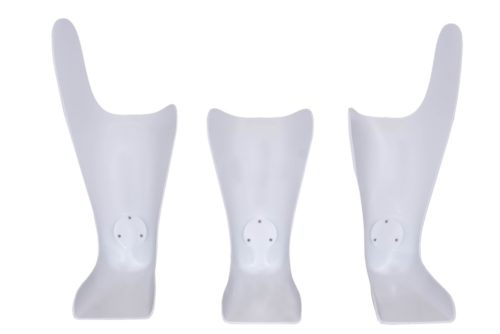 Ankle Support photo