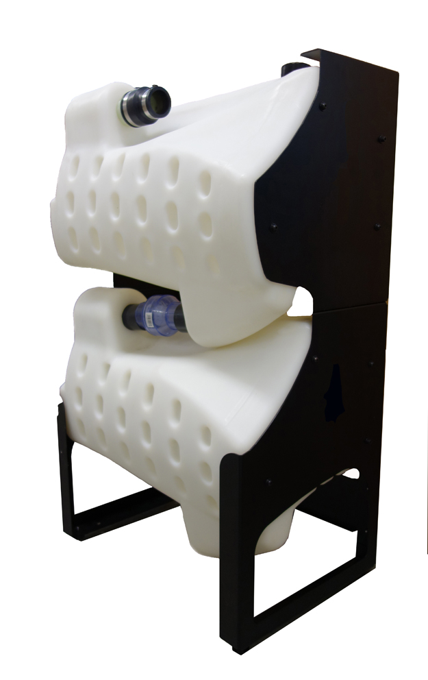 Dental_Waste_Collection_Tank