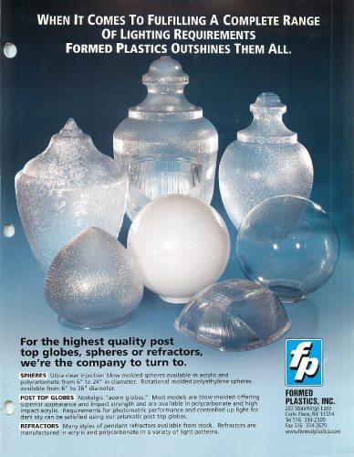 lighting-catalog-thumb